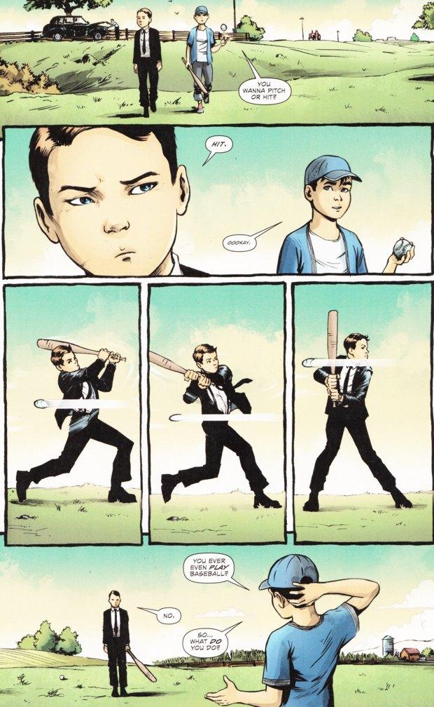 BatmanSuperman3b.jpg