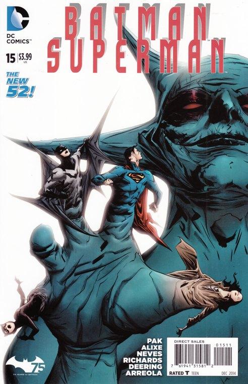 Rule Anus Ass Barbara Gordon Batgirl Batman Series